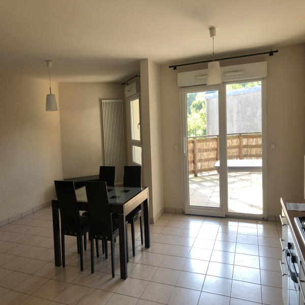 Offres de vente Appartement Juvigny 74100